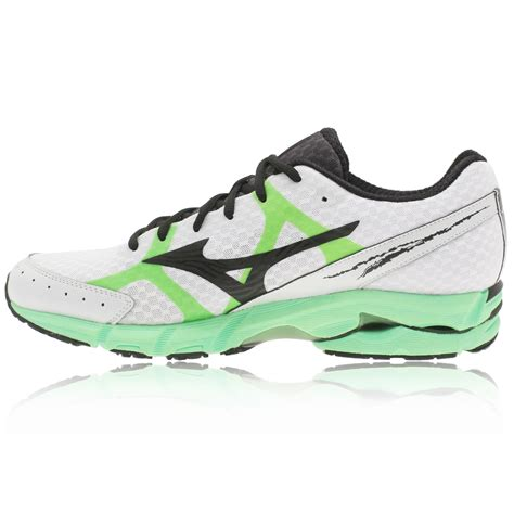 mizuno shoes wave rider 17 mizuno wave rider 17 running shoes 50 sportsshoes