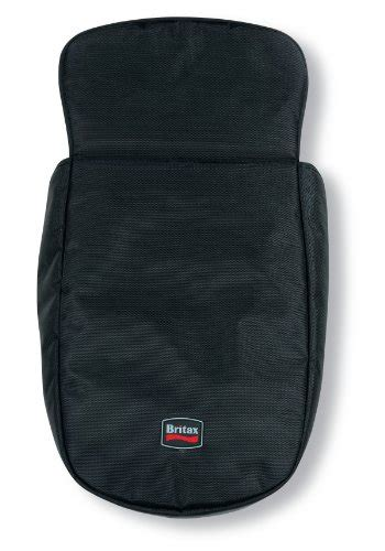 Boots Import Gea11076ba Ready britax b ready and b boot cover black import it all