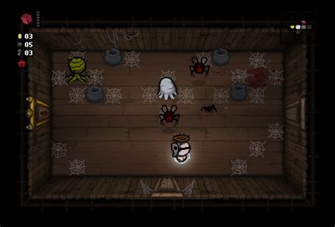 100 room isaac the agony of isaac modding of isaac