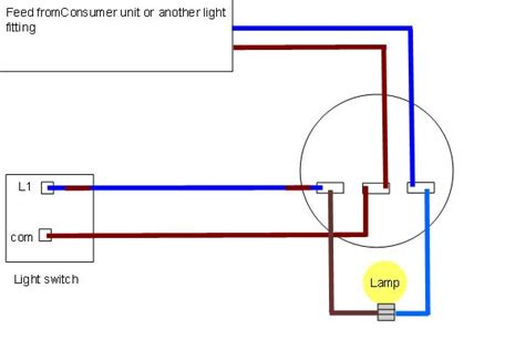 www ultimatehandyman co uk view topic help wiring 3
