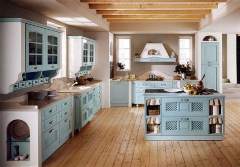 immagini di cucine immagini cucine in muratura