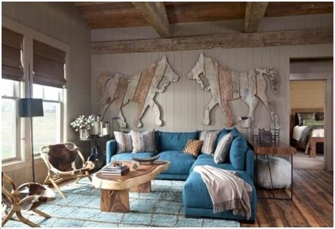 home decor inspirations 14 animal inspired decor ideas for your living room