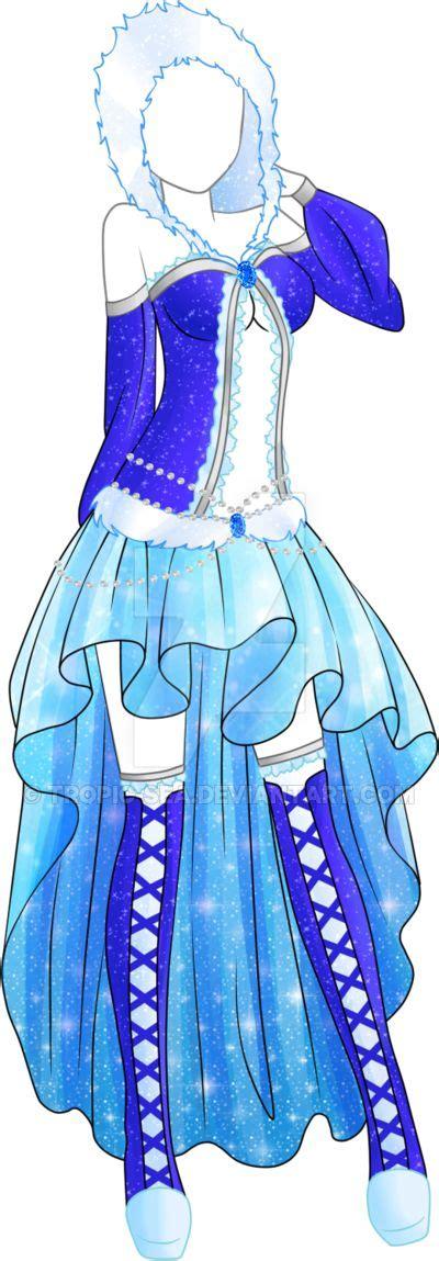Setelan Cp Caca Blue 1 journal beerus x whis