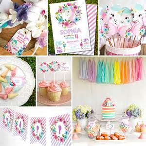 unicorn decorations unicorn decorations www imgkid the image kid