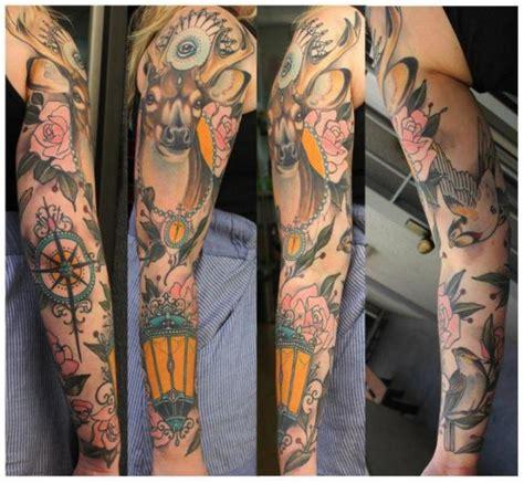 new school tattoo needles new school tattoo by extreme needle