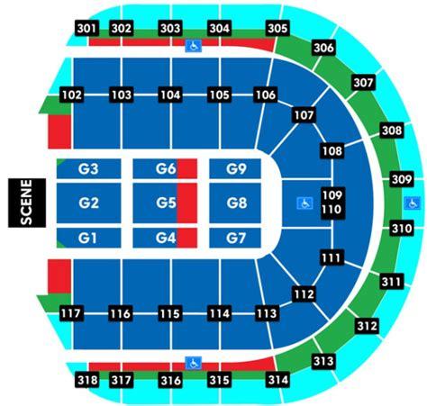 royal arena royal arena copenhagen