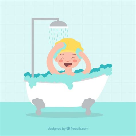 taking bath after c section when can i take a bath after c section 28 images how