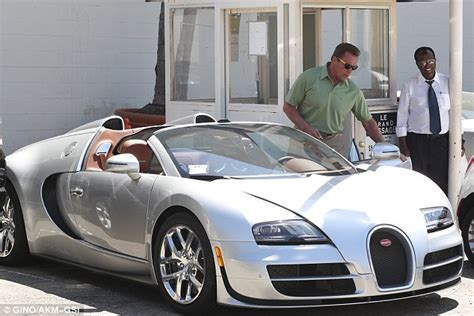 how much is a bugatti veyron uk how much is a bugatti veyron 2015 html autos post