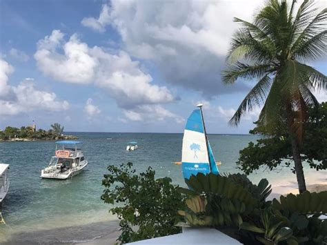 Couples Resort Jamaica Reviews Couples Tower Isle Updated 2017 Prices Reviews Photos