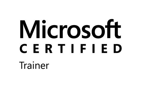 xamarin transparent layout microsoft certified trainer microsoft office training