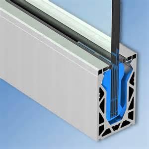 Handrail Bolts Uk Frameless Glass Balustrade Frameless Balustrade