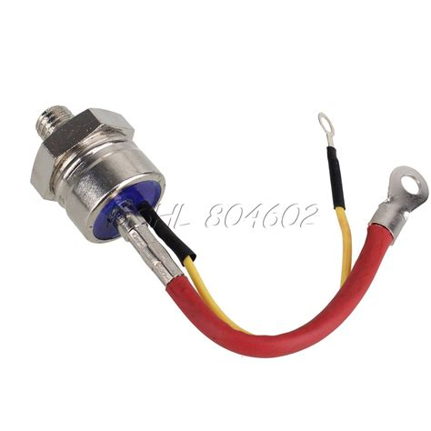 4148 diode temperature sensor 4148 diode function 28 images diode mathematical function 28 images engineering information