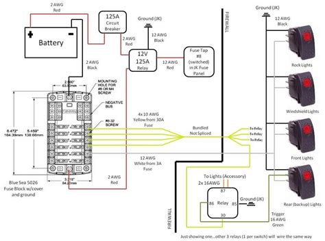 car light switch wiring diagram choice image wiring