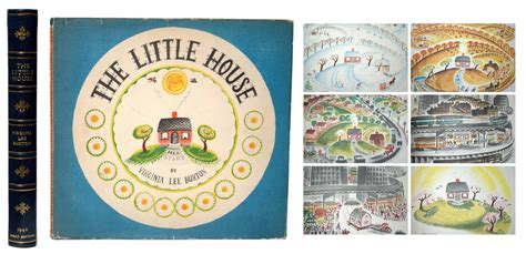 the little house little house cookies kim smith designs