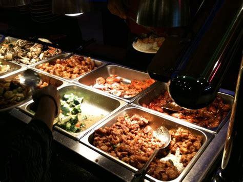 photos for teppanyaki grill buffet yelp
