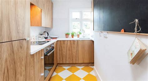 How To Get Yellow Out Of Vinyl Flooring by Checkered Vinyl Flooring Designs By Harvey