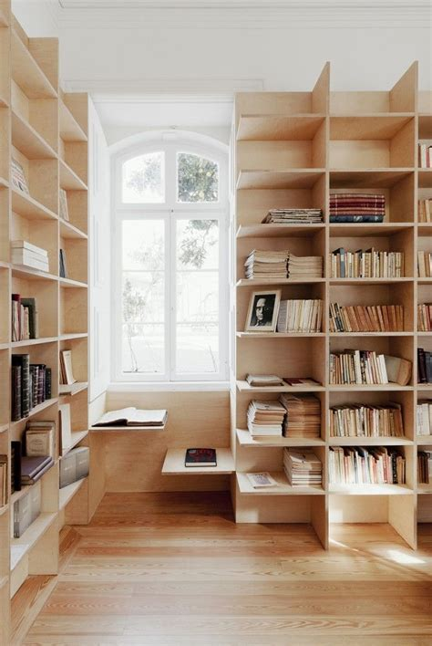 window reading bench bookshelves reading bench shop interior pinterest nooks window and built ins