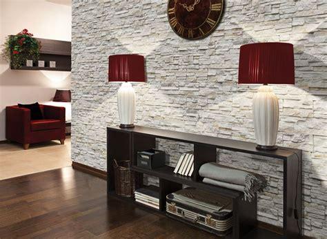 rivestire pareti interne rivestimenti per pareti interne rivestimenti rivestire