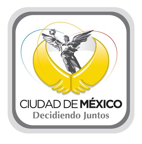 sistema de aguas de la ciudad de mexico adeudos search by radio la nueva rep 250 blicagdf miente desabasto de agua