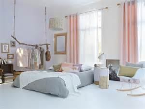 Agréable Idee Petite Chambre Adulte #5: Inspirations-deco-cocon-nordique.jpg