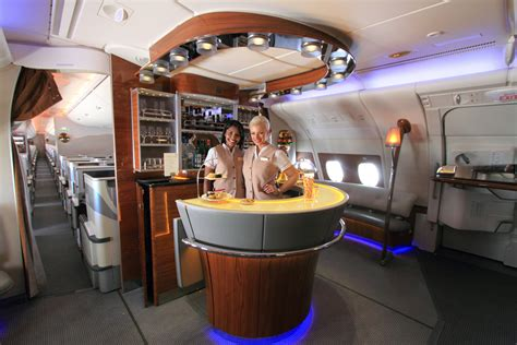emirates first class 30 shocking facts airlines don t want you to know eye