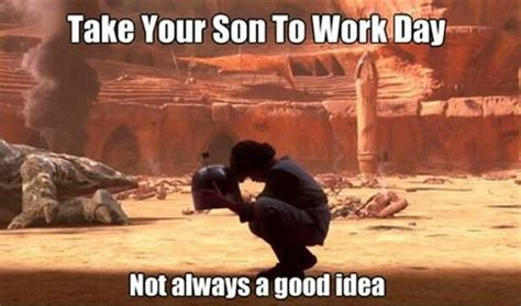 Best Star Wars Memes - swc star wars meme thread page 207 jedi council forums
