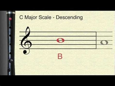 row row row your boat backing track 28 best recorder images on pinterest music education