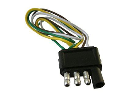 tips for installing 4 pin trailer wiring axleaddict