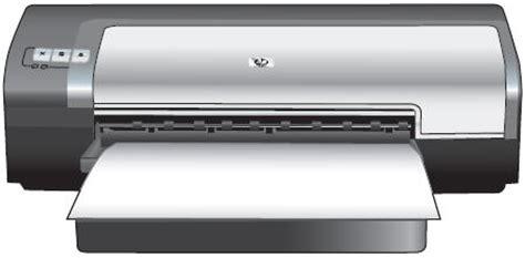 resetter hp officejet k7100 buy officejet k7100 printer a3 size hp thermal inkjet