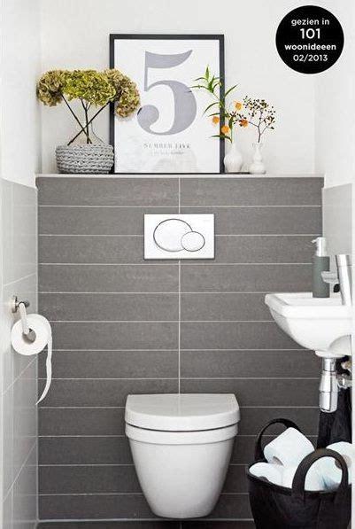 Toilet Tank 101 by Via 101 Woonidee 235 N Toilet White And Grey Number 5