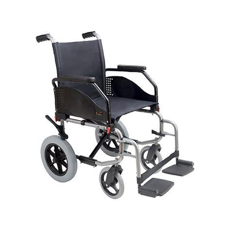 silla ligera barata silla de ruedas celta ligera barata en la boutique de la salud