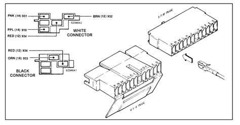 bathroom mirror light wiring diagram engine diagram and