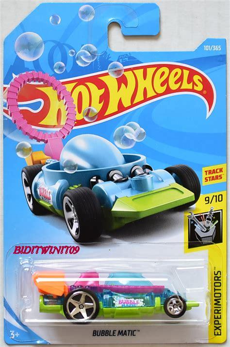Hotwheels Zamac Stingray wheels 2016 hw mild to corvette stingray 3 10 zamac 0008977 3 26 biditwinit09