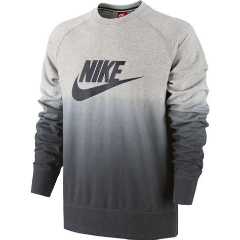 Imagenes Sudaderas Nike | image gallery sudaderas nike