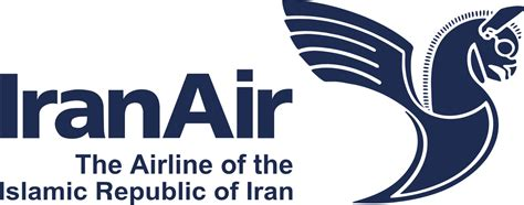 Macbook 11 6 Air Clear Transparant 100 iran air