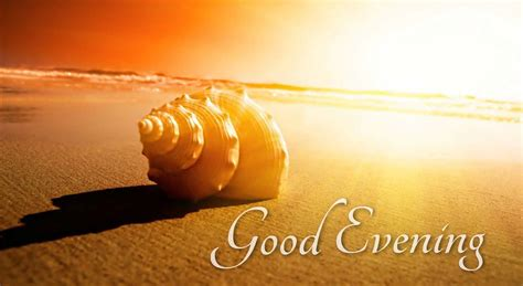good evening wallpaper hd gallery