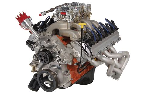 hellcat engine block mopar announces 800 hp v10 crate engine at sema autoblog
