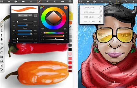 sketchbook pro untuk pc tablet pc 2 news archive june 2013