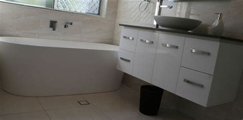 Bathroom Outlet Brisbane Products Tiles Caboolture Tiling Brisbane Floor Tile