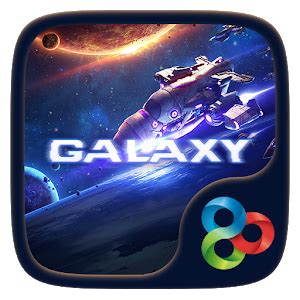 free themes galaxy v free galaxy go launcher theme android apps on google play