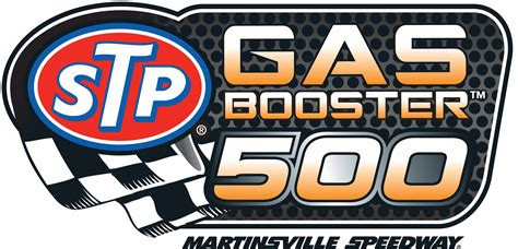St P iconic motorsports brands stp and martinsville speedway join forces speedwaymedia
