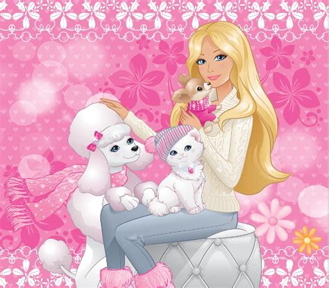 barbie doll house cartoon wallpaper barbie pesquisa google barbiee pinterest barbie barbie house and