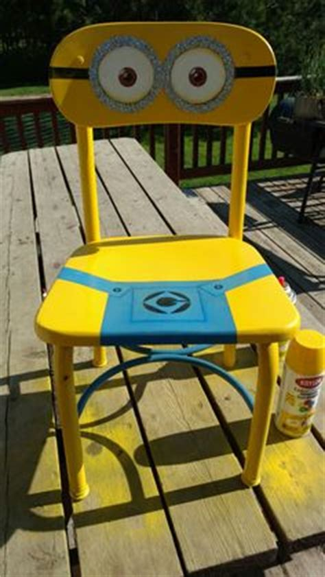 Minion Furniture by Minion Nightstand From Re D Fined Furniture Https Www