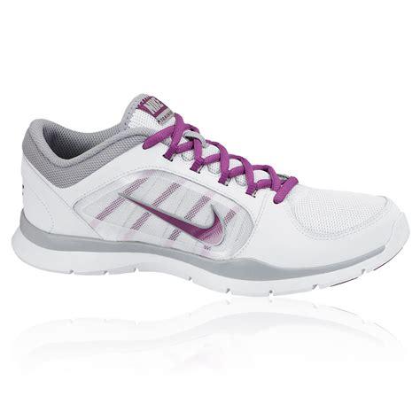 nike flex trainer 4 s shoes 42