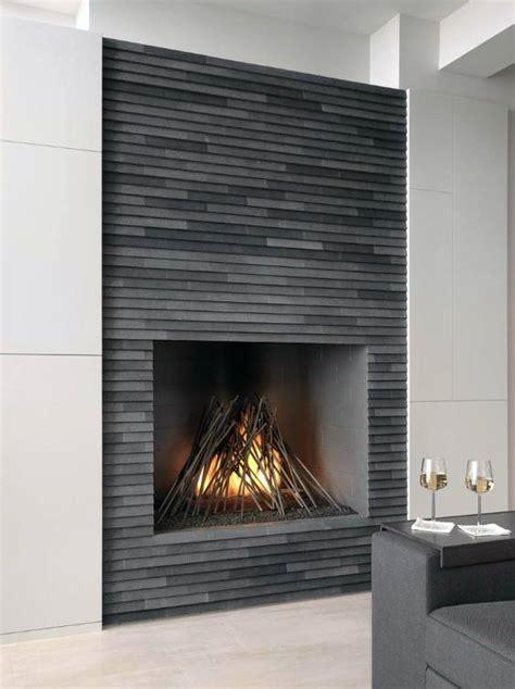 fireplace tile designs alpentile contemporary top 70 best modern fireplace design ideas luxury interiors