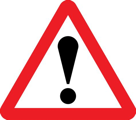 warning sign file uk traffic sign 562 svg wikimedia commons