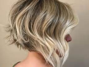 2013 short blonde haircuts   short hairstyles 2016 2017