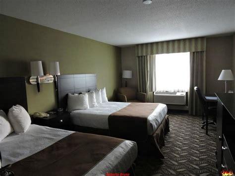 hotels in pontiac best western pontiac inn updated 2018 hotel reviews