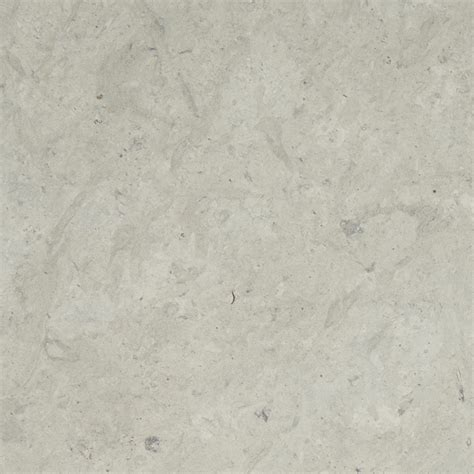 chellah grey limestone tile arizona tile