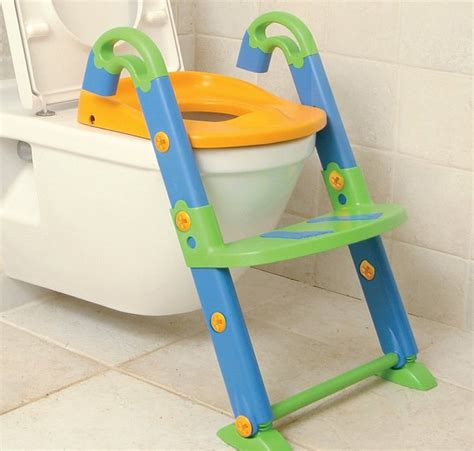 Frog Baby Potty For Baby Boy Closet Anak potties for babies how to nighttime potty 5 year